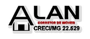 Corretores Itaúna